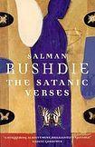 Salman Rushdie: The Satanic Verses cena od 197 Kč