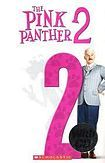 Mary Glasgow Scholastic Readers 1: The Pink Panther 2 (book+CD) cena od 178 Kč