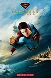 Mary Glasgow Scholastic Readers 3: Superman Returns (book+CD) cena od 178 Kč