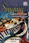 Cambridge University Press Singing Grammar Book cena od 943 Kč