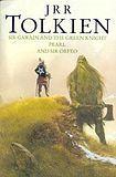 Sir Gawain and the Green Knight cena od 173 Kč