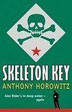Skeleton Key cena od 209 Kč
