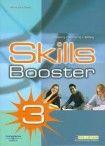 Heinle SKILLS BOOSTER 3 STUDENT´S BOOK cena od 499 Kč