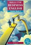 DELTA PUBLISHING Skills For Business English 2 Student´s Book cena od 311 Kč