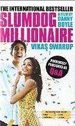 Slumdog Millionaire cena od 165 Kč