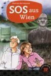 Klett nakladatelství SOS aus Wien cena od 179 Kč