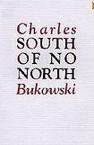 SOUTH OF NO NORTH cena od 322 Kč