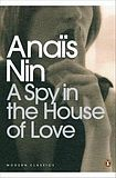 SPY IN HOUSE OF LOVE cena od 238 Kč