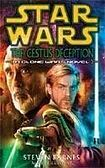 Random House Uk Ltd STAR WARS - CESTUS DECEPTION cena od 209 Kč