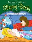 Sleeping Beauty - Storytime 3 - Pupil´s Book cena od 154 Kč