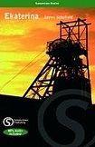 Summertown Publishing SUMMERTOWN READERS EKATERINA cena od 207 Kč