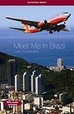 Summertown Publishing SUMMERTOWN READERS MEET ME IN BRAZIL cena od 210 Kč