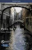 Summertown Publishing SUMMERTOWN READERS PERIL IN VENICE cena od 210 Kč