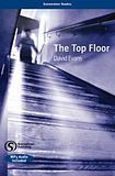 Summertown Publishing SUMMERTOWN READERS THE TOP FLOOR cena od 210 Kč