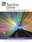 DELTA PUBLISHING Teaching Online cena od 450 Kč