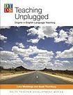DELTA PUBLISHING Teaching Unplugged cena od 450 Kč