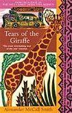TEARS OF GIRAFFE cena od 238 Kč