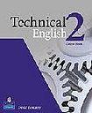 Longman Technical English Level 2 (Pre-intermediate) Coursebook cena od 392 Kč