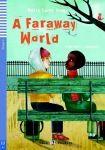 Maria Luisa Banfi: A Faraway World cena od 127 Kč