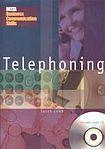 DELTA PUBLISHING Telephoning cena od 414 Kč