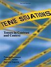 Heinle TENSE SITUATIONS - Tenses in Contrast and Context 2E cena od 493 Kč