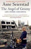 THE ANGEL OF GROZNY: Life Inside Chechnya cena od 238 Kč