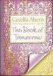 THE BOOK OF TOMORROW cena od 298 Kč