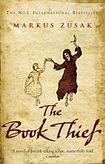 The Book Thief cena od 286 Kč