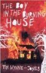 The Boy in the Burning House cena od 149 Kč