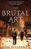 THE BRUTAL ART cena od 238 Kč