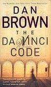 Brown Dan: Da Vinci Code cena od 176 Kč