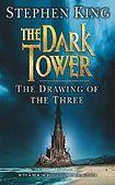The Dark Tower II.: The Drawing of the Three cena od 209 Kč