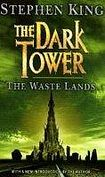 The Dark Tower III.: The Waste Lands cena od 209 Kč