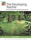 DELTA PUBLISHING The Developing Teacher cena od 450 Kč