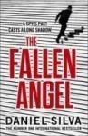 Heinle THE FALLEN ANGEL cena od 260 Kč