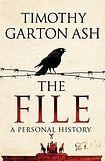 THE FILE. A PERSONAL HISTORY cena od 317 Kč