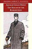 THE HOUND OF THE BASKERVILLES (Oxford World´s Classics) cena od 0 Kč