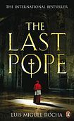 THE LAST POPE cena od 197 Kč