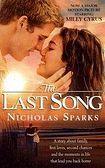 Sparks Nicholas: Last Song (film) cena od 238 Kč