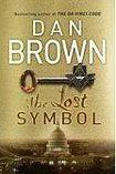 Dan Brown: The Lost Symbol cena od 131 Kč