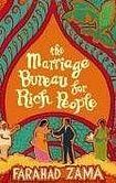 THE MARRIAGE BUREAU FOR RICH PEOPLE cena od 206 Kč
