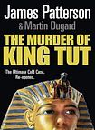 THE MURDER OF KING TUT cena od 388 Kč