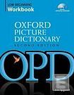 Oxford University Press The Oxford Picture Dictionary. Second Edition Low-Beginning Workbook Pack cena od 338 Kč