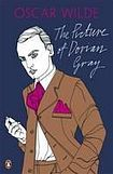 THE PICTURE OF DORIAN GRAY cena od 222 Kč