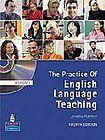 Longman The Practice of English Language Teaching + DVD cena od 1074 Kč