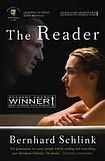 Schlink Bernhard: Reader (film tie in) cena od 206 Kč