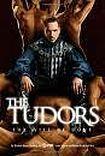 THE TUDORS: THY WILL BE DONE cena od 269 Kč