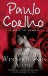 Coelho Paulo: Winner Stands Alone cena od 139 Kč