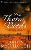 THORN BIRDS cena od 269 Kč
