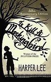 Nelle Harper Lee: To Kill a Mockingbird cena od 201 Kč